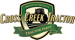 Cross Creek Tractor Parts